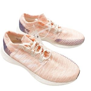 Adidas Pure boost Go pink SZ 7.5